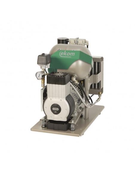 Kompresor Ekom DK50-10 Z