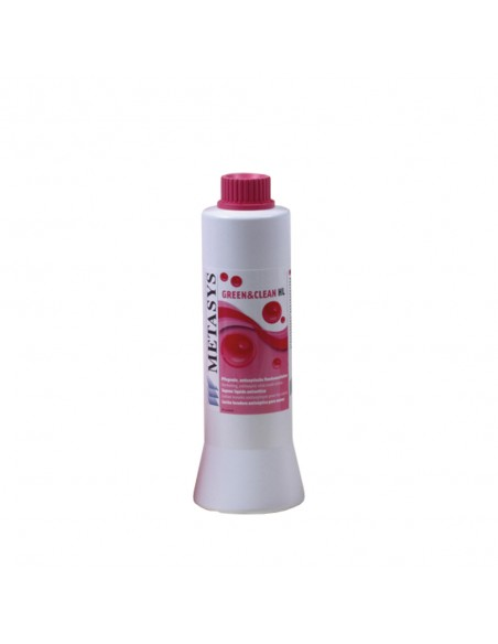 Metasys Green & Clean HL 1000 ml