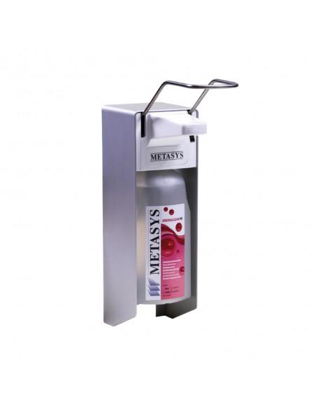 Nástěnný dávkovač a Metasys Green & Clean HD 1000 ml