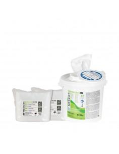Sada Metasys Green & Clean MK