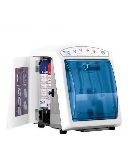 Čistící a mazací přístroj LubriCare