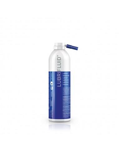Mazací sprej Bien-Air Lubrifluid