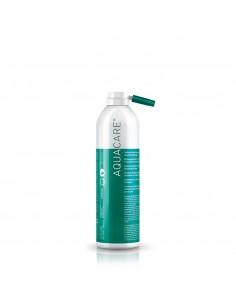 Čistící sprej Bien-Air Aquacare