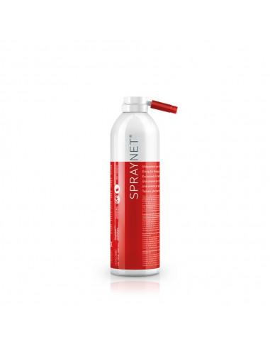 Čistící sprej Bien-Air Spraynet
