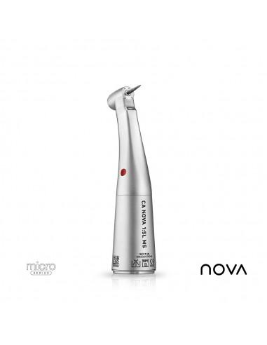 Násadec Bien-Air CA NOVA 1:5 L Micro-Series