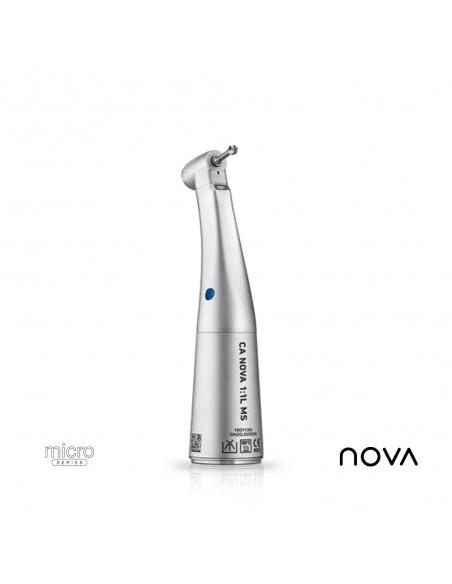 Násadec Bien-Air CA NOVA 1:1 L Micro-Series