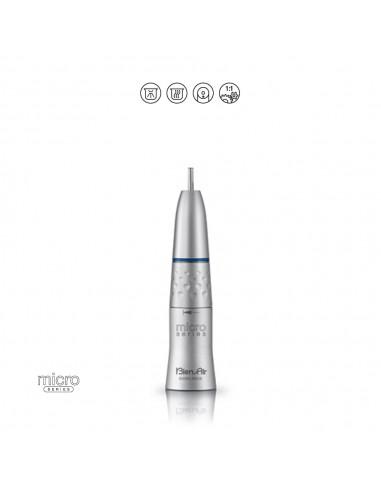 Násadec Bien-Air PM 1:1 Micro-Series